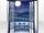 (Wallpaper Profile) Balcony Before Departure Wallpaper ver.A blue.png