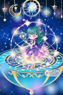Horoscope☆Stars (Show)