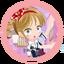 (Character Icon) Elisa