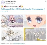 (Gacha Page Guideline) Creating the Page - 4