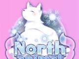 North Animal