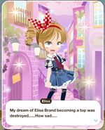 (Story) Top Brand December 2018 - End 1