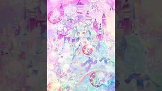 【CocoPPa Play】Star Child☆Unicorn Remix (Filtered)