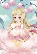 (Profile) Snow Drop Princess