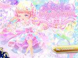 A Girl in My Dream