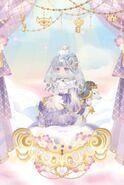 (Show) Aries Cloudia