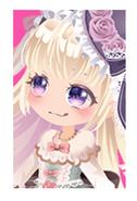 (Profile) Lolita Paradise - Normal