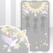 (Show Items) Fallen Feather Heavens Light Decor2 ver.1
