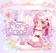 (Banner) Top Brand - Momo