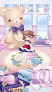 (Show) Dolls Tea Party - 2nd Half Limited Time Bonus 2