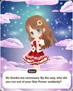 (Story) Starry Sky - 16