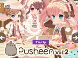 Pusheen Vol. 2