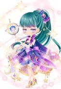 (Profile) Horoscope☆Star
