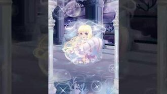 【CocoPPa Play】Abyssal Bubbles Remix