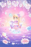 (Show) Bubbly Bathtime - Ranking