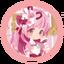 (Character Icon) Momo