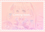(Promotion) CocoPPa Play 6th Anniversary Promo March 13 - Coming soon
