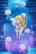 (Show) Find'em Aquarium - Limited Bonus 2