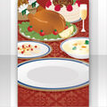 (Show Items) Christmas Table Stage.jpg