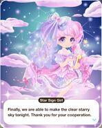(Story) Starry Sky - 15