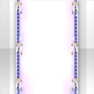 (Show Items) DayDream Lace Ribbon Decor2 ver.1