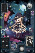 (Show) Vampire Halloween - Limited Time Bonus 1
