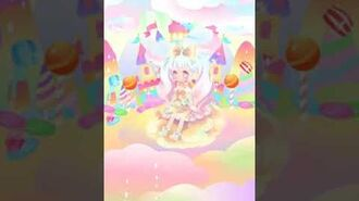 【CocoPPa Play】Revival of Event Items Gacha PON PON FACTORY