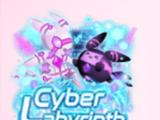 Cyber Labyrinth