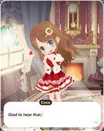 (Story) Royal girl - End 4