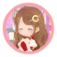 (Character Icon) Coco