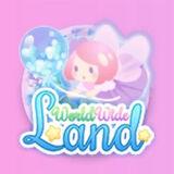 World Wide Land
