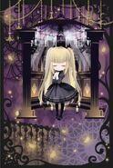(Show) Haunted Maiden