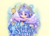 Stellar☆Idol