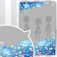 (Show Items) Mystic Aquarium Decor1 ver.1