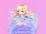 Tarot Symphony