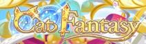 (Logo) Cat Fantasy