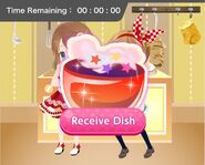 (CocoPPa Stars) Cooking End - Coco and Elisa