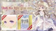(Banner) Floracion of Matchmaking - Promotion