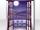 (Wallpaper Profile) Balcony Before Departure Wallpaper ver.A purple.png