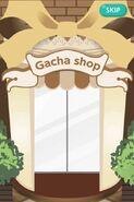 (Gacha Animation) Other - 1