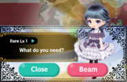 (Characters) Lolita Paradise - Rare Appeared