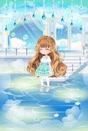 (Show) Bubbly Bathtime - Limited Time Bonus 4