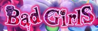 (Logo) Bad Girls