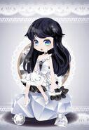 (Profile) Monster Shop 3