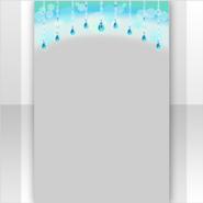 (Show Items) Drop Beads Curtain Decor1 ver.1