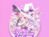 Rainbow Potion