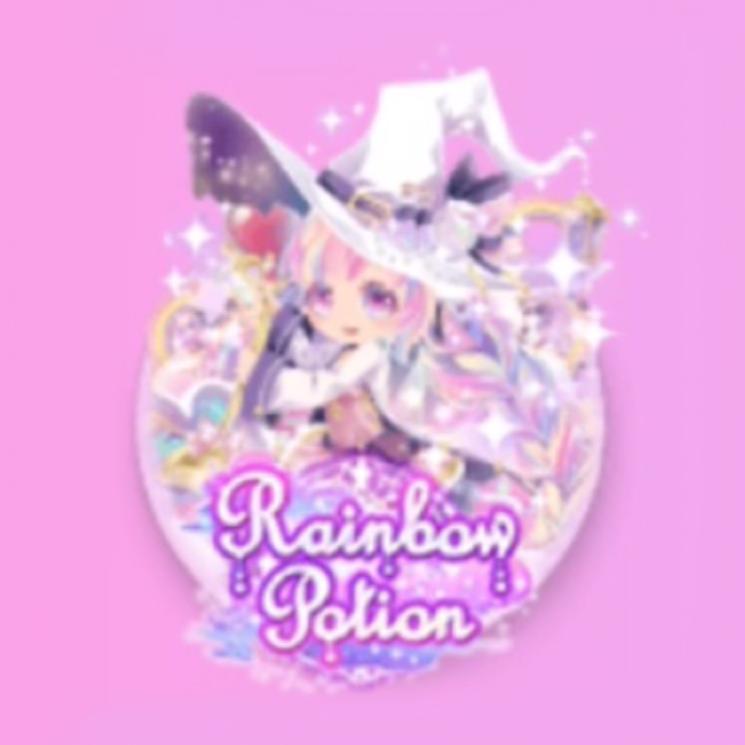 586cc95266d8a Rainbow Potion