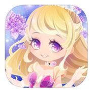 (App Icon) PRINCESS TIME