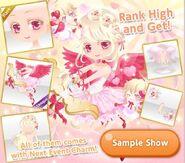 Cupid (Banner)