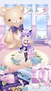 (Show) Dolls Tea Party - 1st Half Hyper Limited Time Bonus